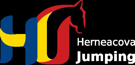 Herneacova Jumping